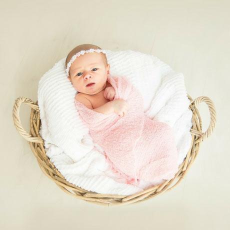 Faire-part naissance, baptême.. idées originales et jolies pour annoncer la naissance de votre petit bou
