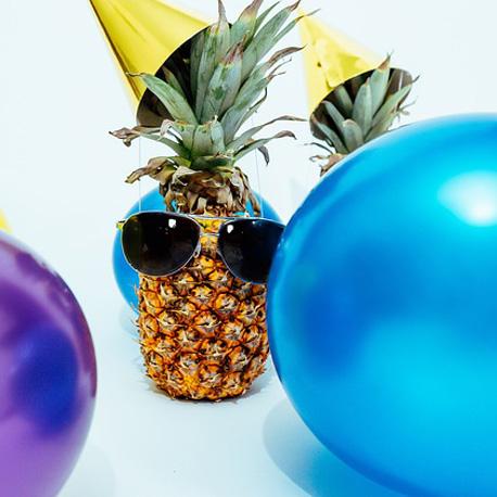 ballon gonflable pas cher anniversaire