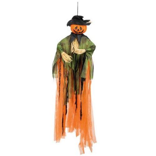 citrouille halloween - décoration halloween