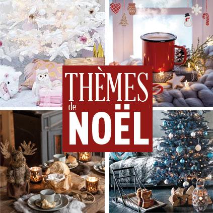 collection noel decoration noel
